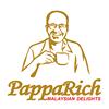 Papparich Chadstone