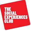The Social Experiences Club