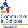 Communities In Schools of the Midlands