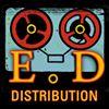 ED DISTRIBUTION