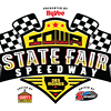 Iowa State Fair Speedway