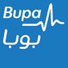 Bupa Arabia thumb