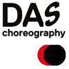 DAS Choreography
