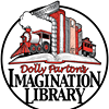 Dolly Parton Imagination Library-Geary County
