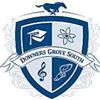 South High School in Downers Grove (DGS)