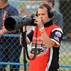 Rick Schwallie Photography