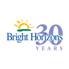 Bright Horizons at Carnegie Center