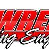 Lawrence Racing Engines