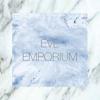 EVE Emporium