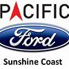Pacific Ford Sunshine Coast