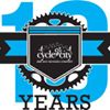 Cycle City Bike and Running Company