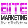 BITE Marketing
