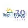Bright Horizons at Kent Avenue