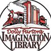 Dolly Parton's Imagination Library-Brown County
