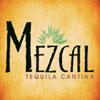 Mezcal Cantina