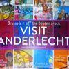Tourism Anderlecht