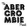 The Abercrombie thumb