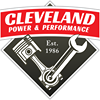Cleveland Power And Performance