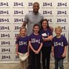 USO Northwest 15 to 1: Jermaine Kearse Programs