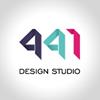 441 Design Studio