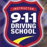 Lakewood 911 Driving School