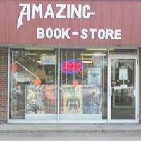 Amazing Book-Store