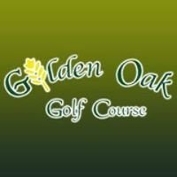 Golden Oak Golf Course