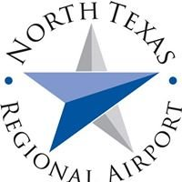 North Texas Regional Airport - Perrin Field