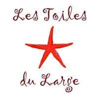 Les Toiles du Large - Marseille