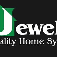 Jewell's Quality Home Systems