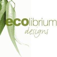 Ecolibrium Designs