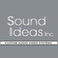 Sound Ideas, Inc