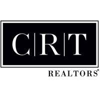 CRT, Realtors