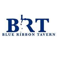Blue Ribbon Tavern
