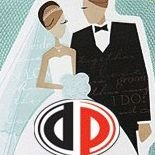 Dependable Printing Wedding  Baby  Holiday Invitations and Cards