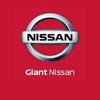 Giant Nissan Osborne Park