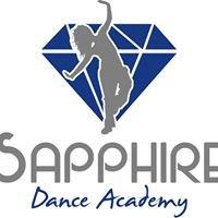 Sapphire Dance Academy