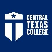 Central Texas College - Fort Riley, Kansas