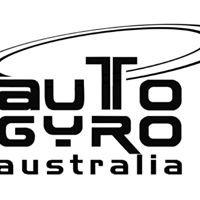 AutoGyro Australia