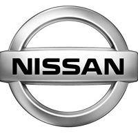 Metro Nissan, Windsor