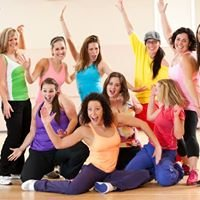 Feel Good Dancercise - Free Class in Medway