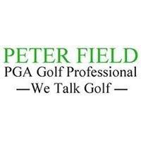 Peter Field Golf
