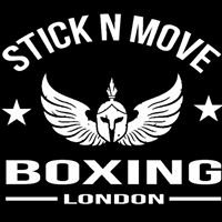 Stick N Move Boxing London