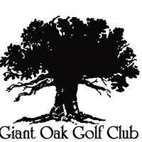 Giant Oak Golf Club