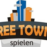 Freetown Marktheidenfeld