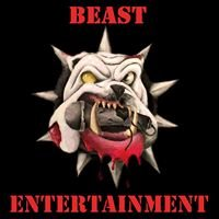 Beast Entertainment
