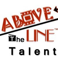 Above The Line Talent