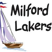 Milford Elementary USD 475