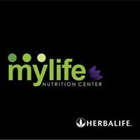 MYLIFE Nutrition Center