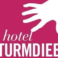Turmdieb